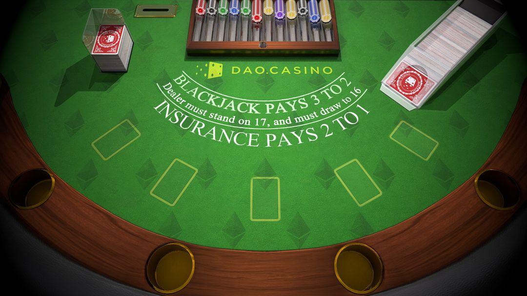 Blackjack game 3D sergey tabakov final03 jpg