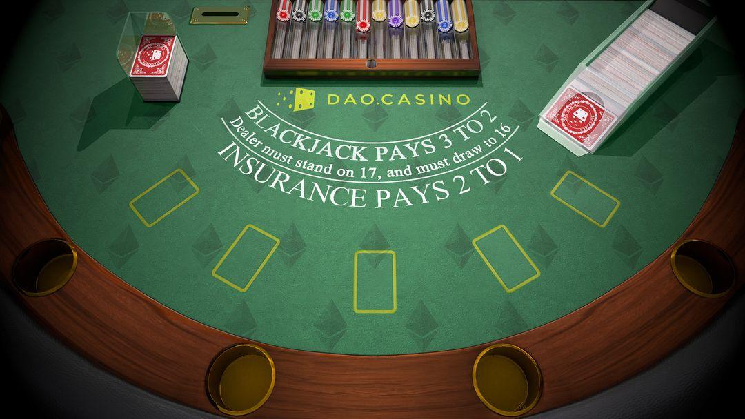 Blackjack game 3D sergey tabakov final04 jpg