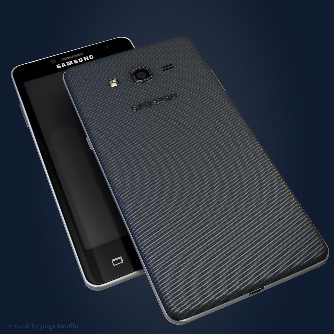 Samsung Smartphone jorge morillo samsung 02 jpg