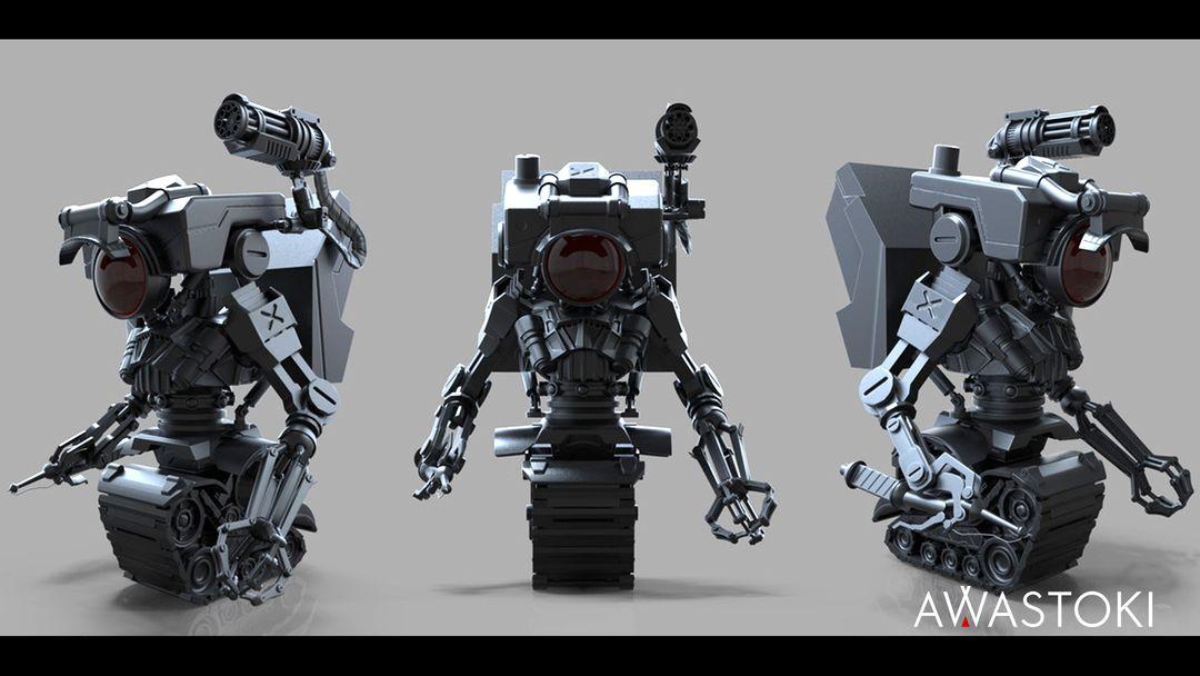 alexis-gros-louis-houle-scrapbot-turnaround-02.jpg