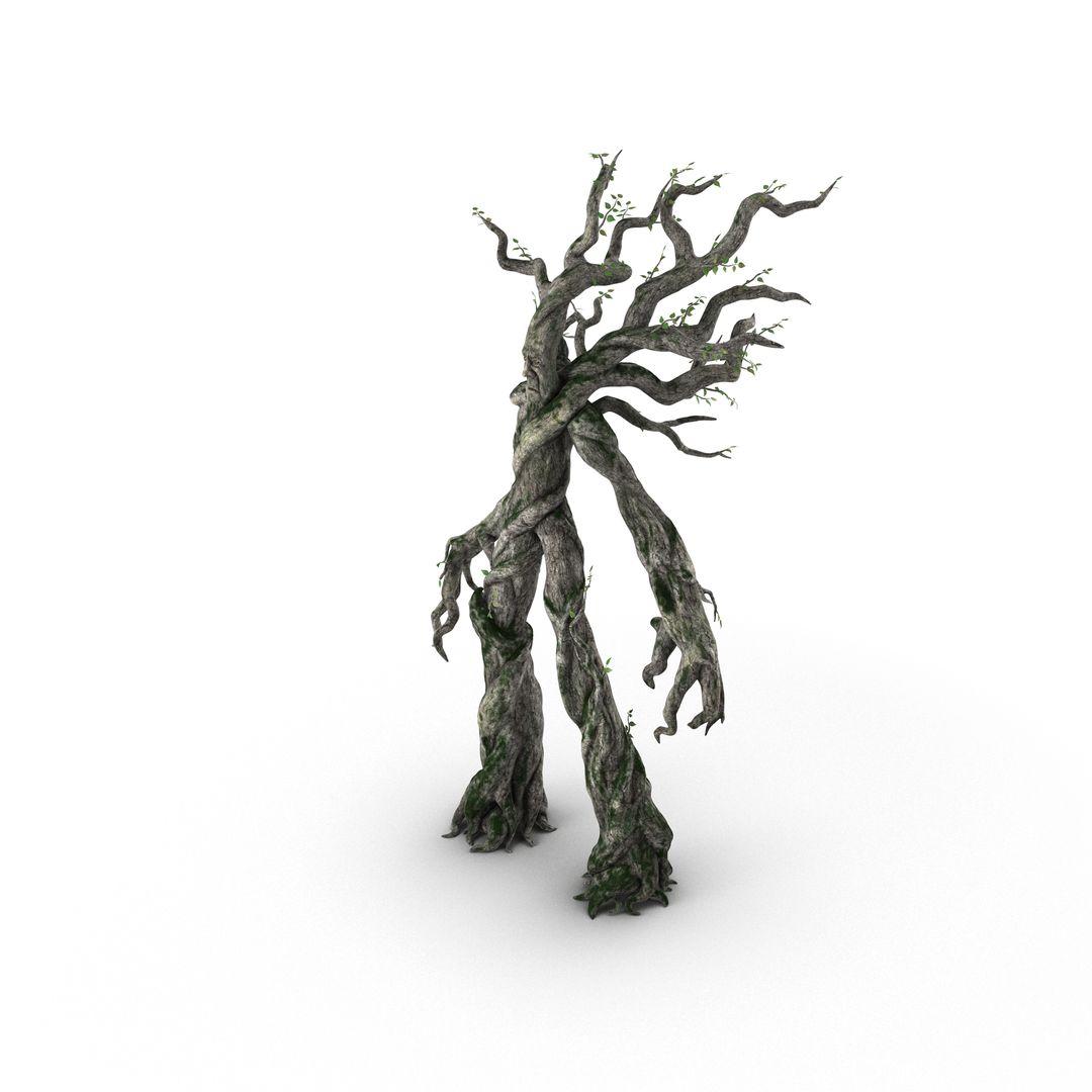3d Sculpting v1 0083 jpg