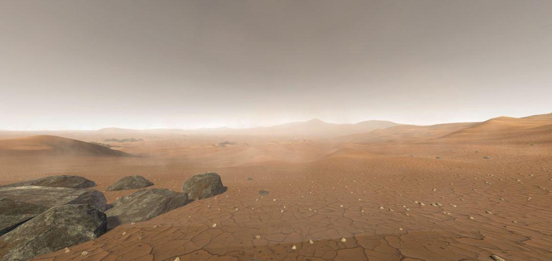 Animation Mars VR Eberswalde 01 1 jpg