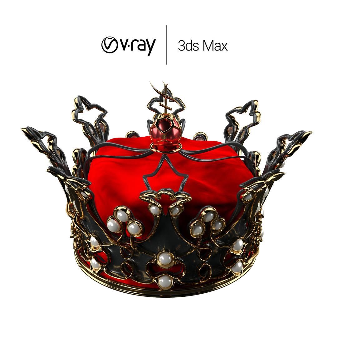 Promo_rework_3ds_max.png