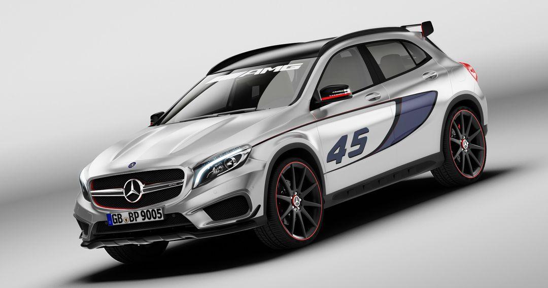 Mercedes Benz GLA - Fully Rigged GLA ext0004 1 jpgcd16082c d853 4d1c b3fb b016afb37b51Original 1 jpg