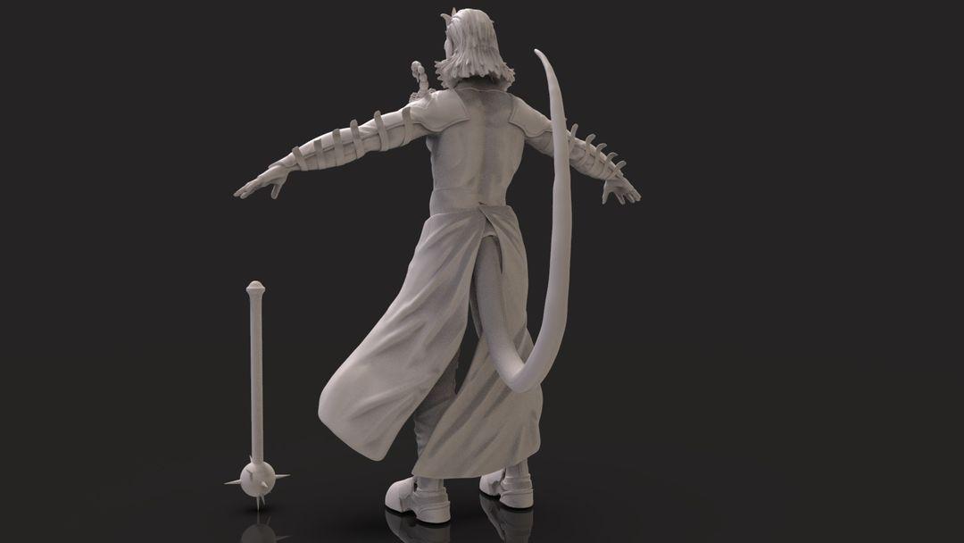 Fantasy Character narendra keshkar character 5 jpg