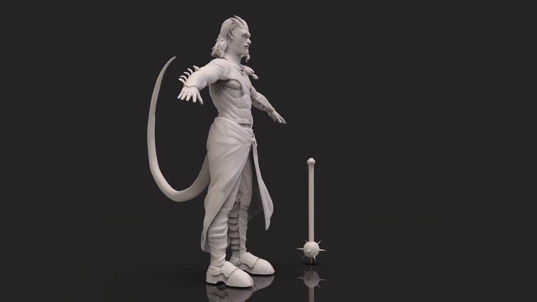 Fantasy Character narendra keshkar character 7 jpg