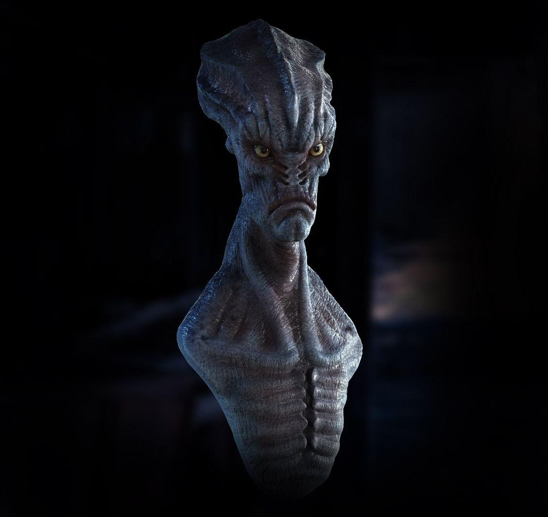 Alien narendra keshkar alien final 2 jpg