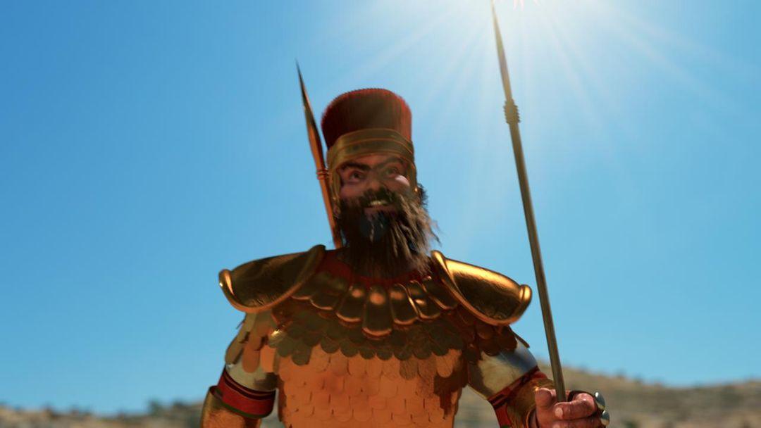 All Rounder CGI Goliath jpg