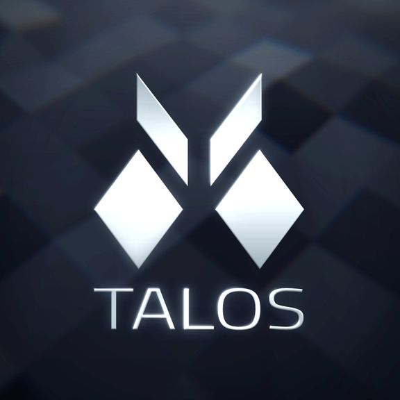 Talos Creative: 2017 Showreel