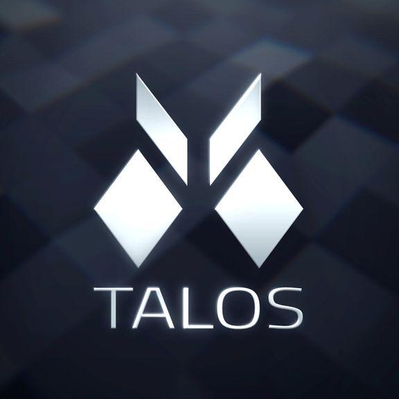Talos Creative: 2017 Showreel