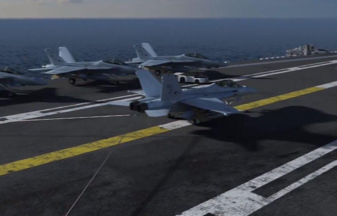 Documentary carrier jpg