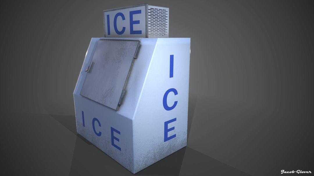 jake-glover-ice3.jpg
