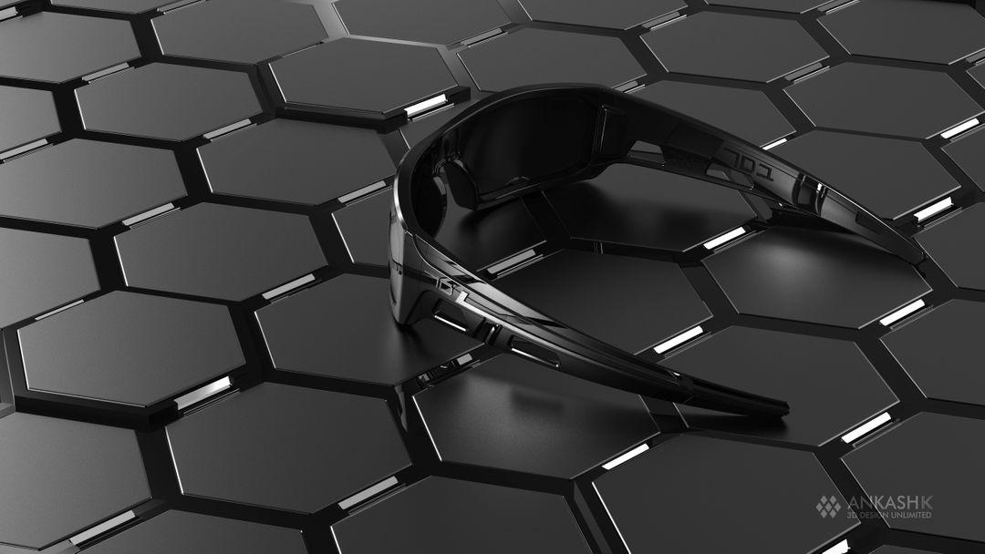 Black-Goggle.jpg