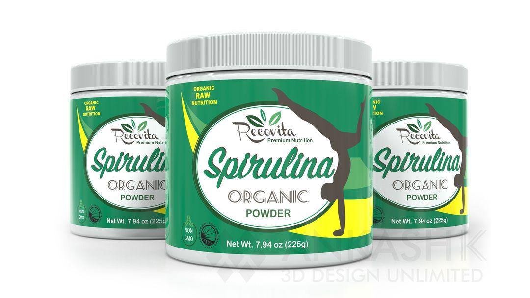 Spirulina-Power-Jar.jpg