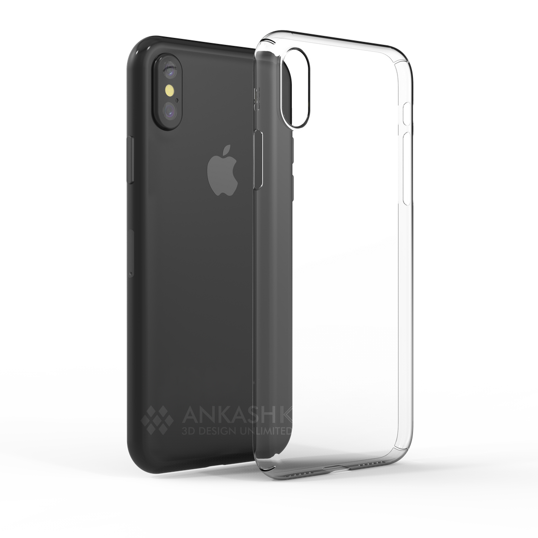 iPhone-Case-Render.png