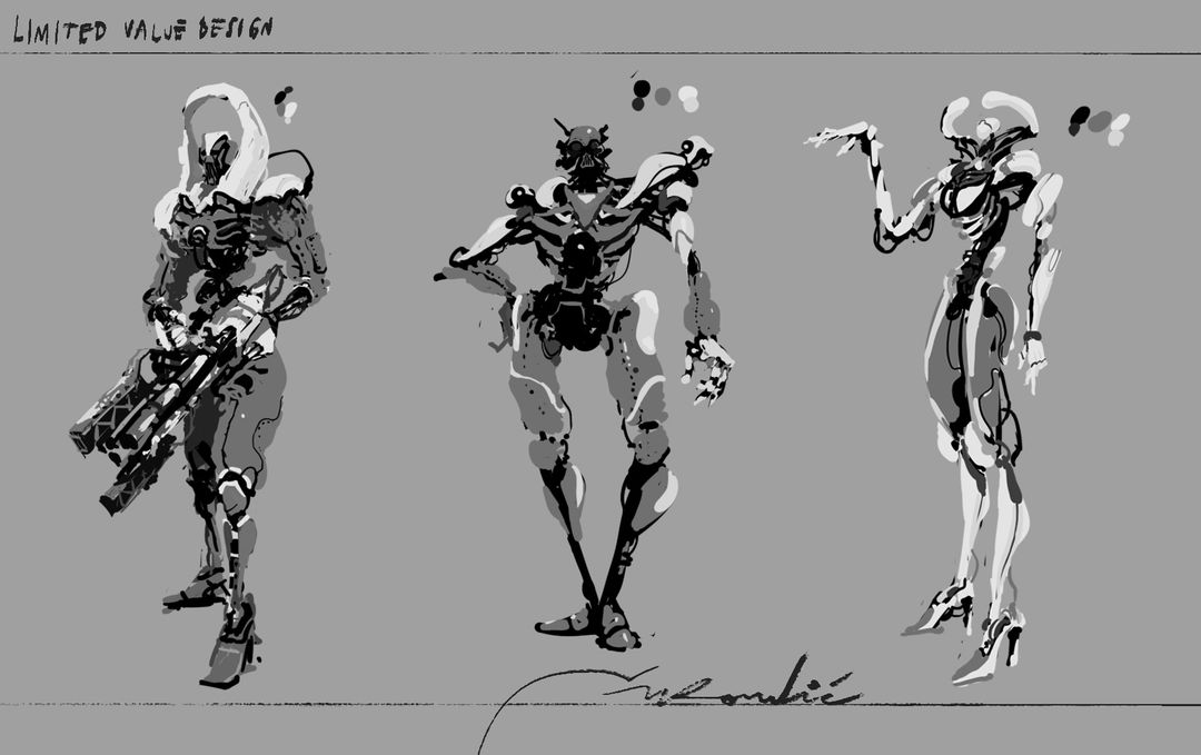 Thumbnail designs, greyscale. stream 015 02 1680 jpg