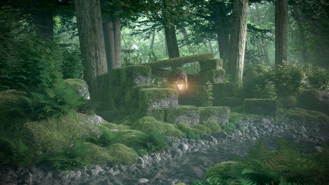 3D Environments 3 jpg