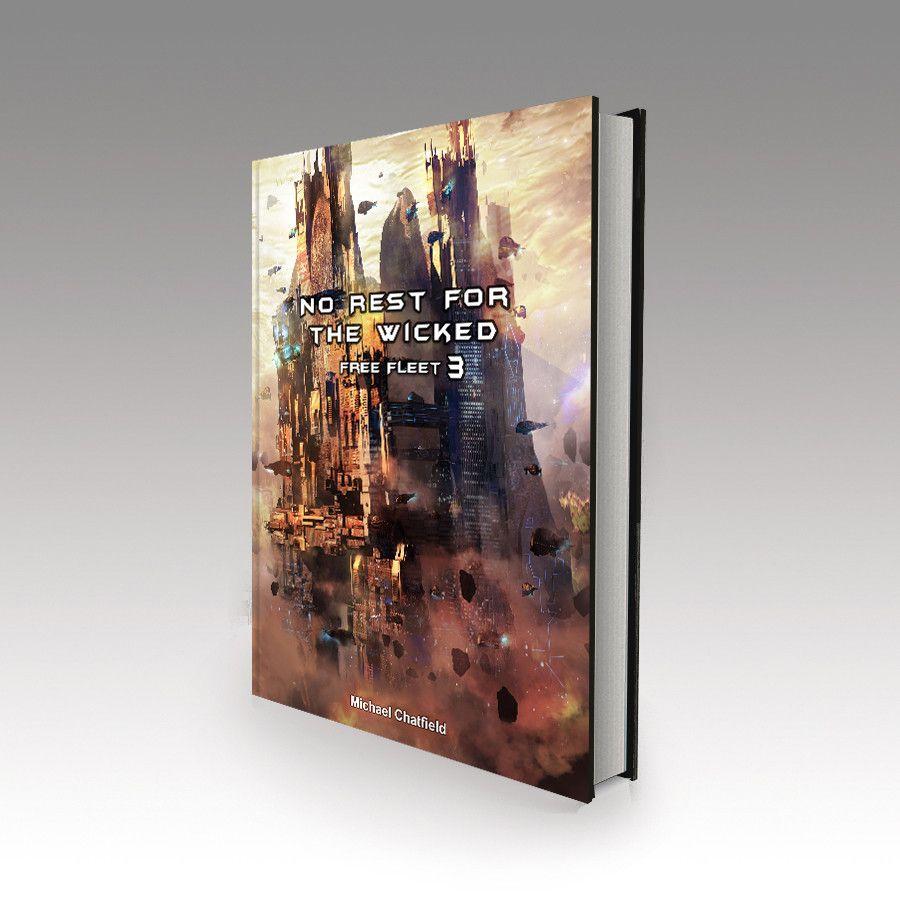 Cover Book illustration maxime delcambre coverbook 000 jpg