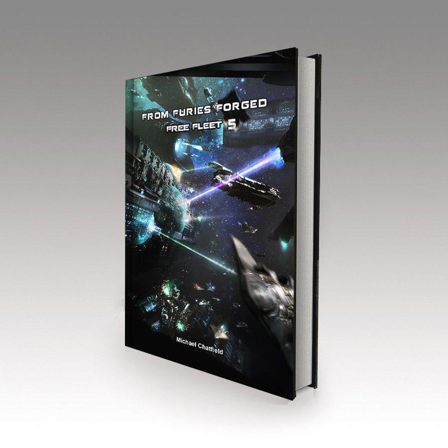 Cover Book illustration maxime delcambre final cover 003 jpg