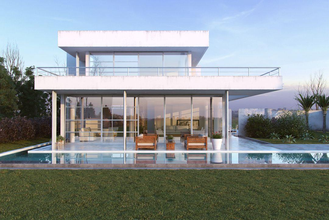 Architectural Visualization 1 1 jpg
