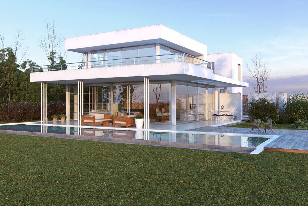 Architectural Visualization 2 jpg