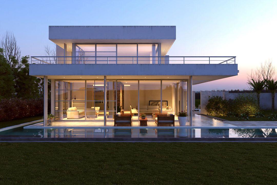 Architectural Visualization 8 1 jpg