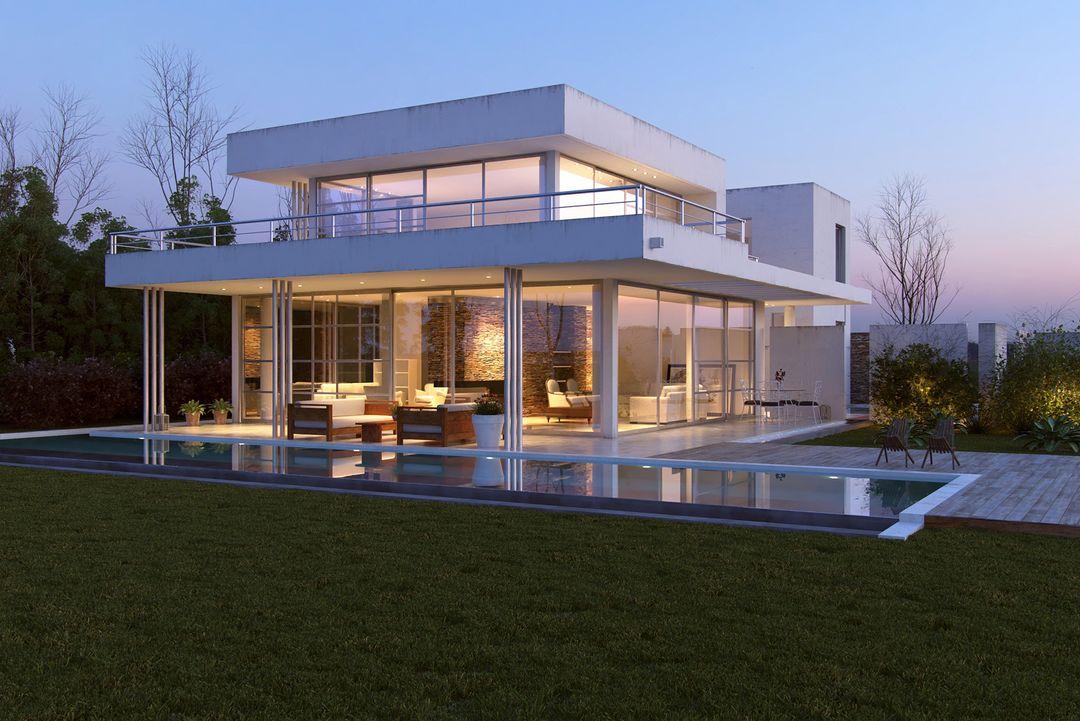 Architectural Visualization 9 jpg