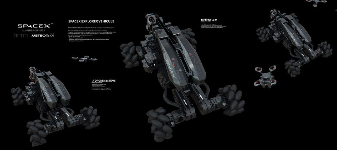 Concept Art / Design br jpg