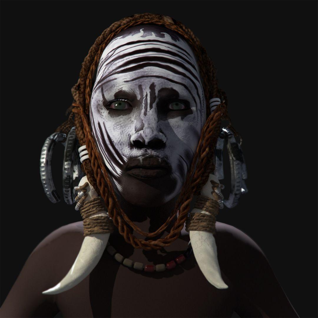 African boy wellington oliveira african maya jpg