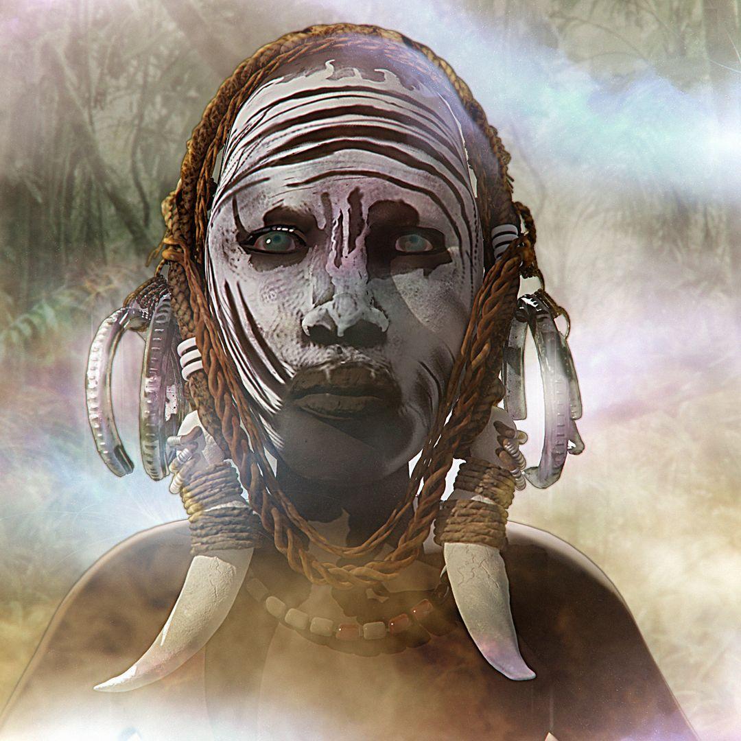 African boy wellington oliveira african ps jpg