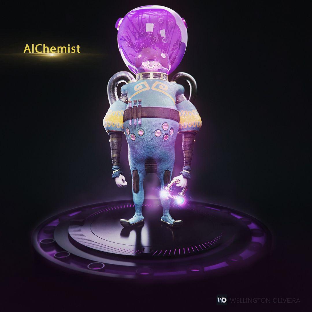 Alchemist well oliveira final2 jpg