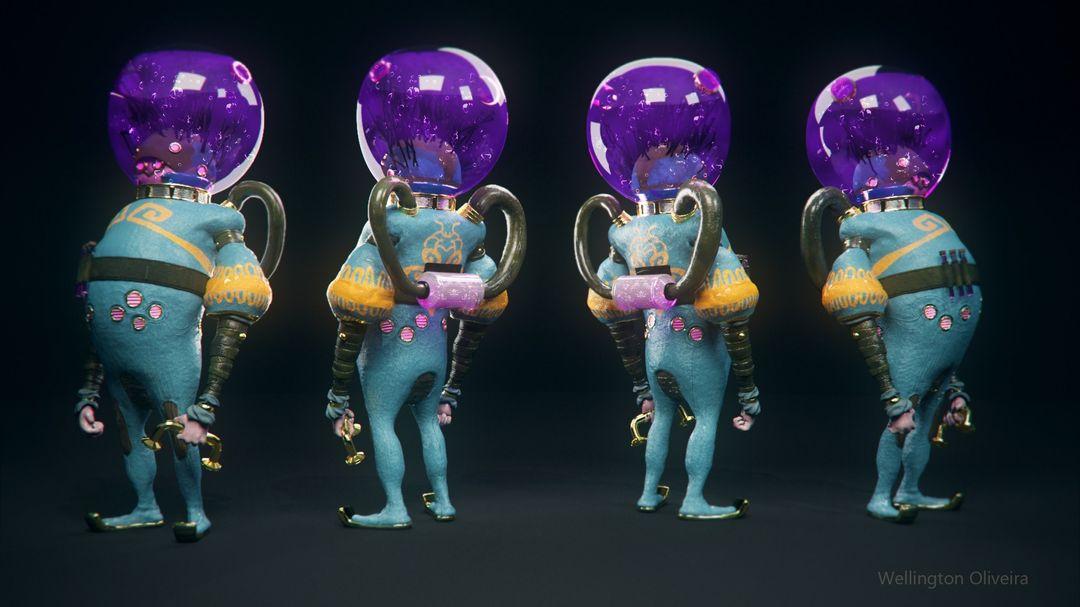 Alchemist well oliveira render final 2 magic bullet jpg