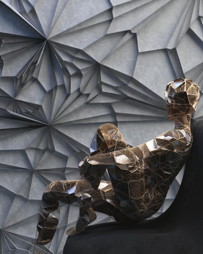 Bionic Character 3d Concept render 1 8bit 2 00000 png