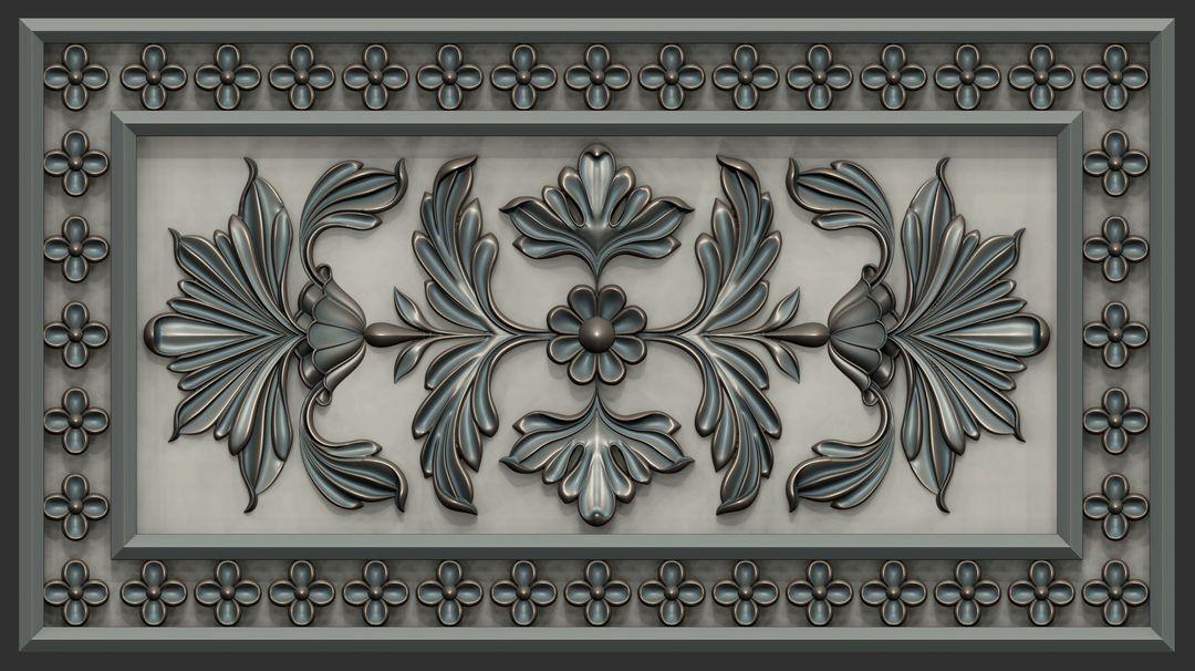 3D Printing,Sculpting(Character,Ornaments,Assets) 6 1 jpg