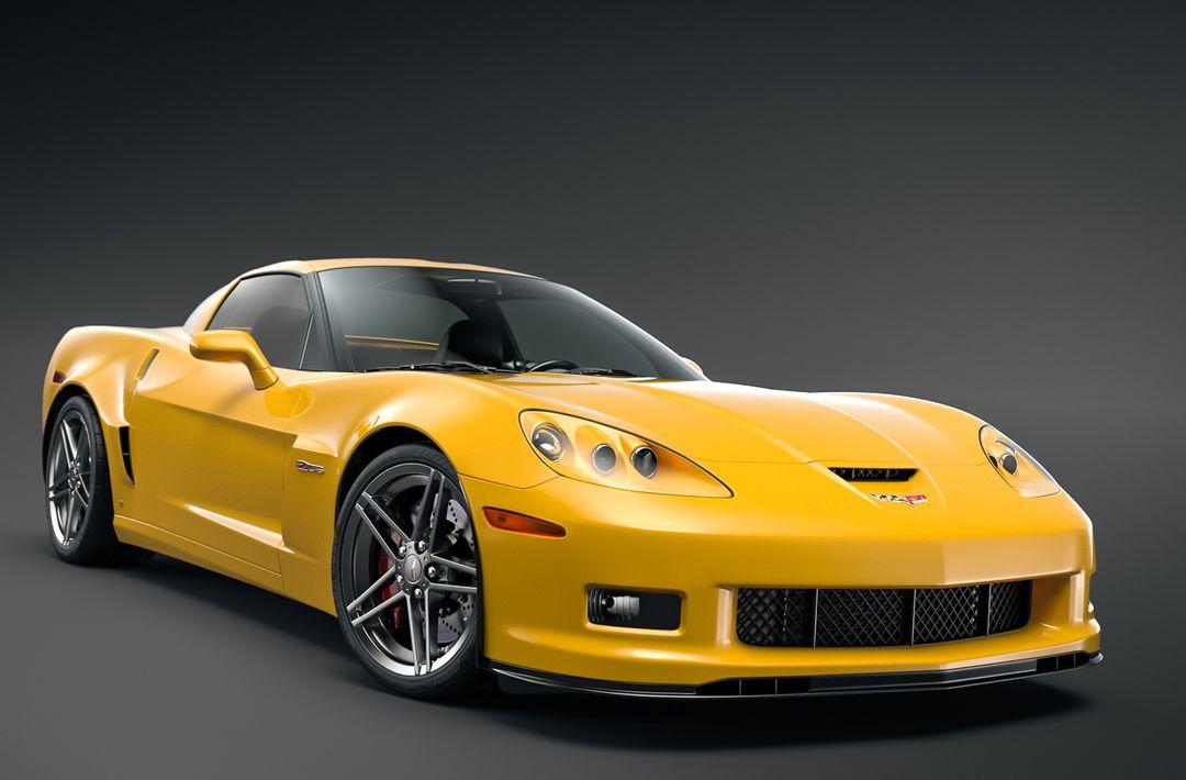 3D Vehicle Modelling 5fd28c00150ee873de8f31b60f0c7dff jpg