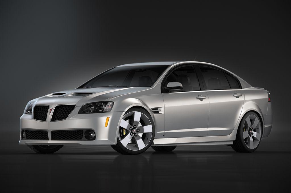 3D Vehicle Modelling 683e6a9d8b836f40edf26ab1c16def3f jpg