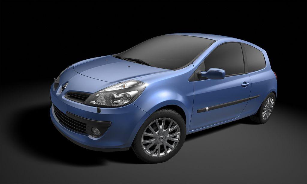 3D Vehicle Modelling 93bffd2be75c74d98404dab23edc0844 jpg