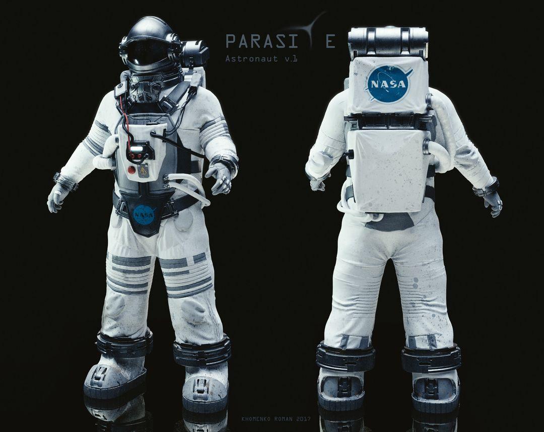 Concept art roman khomenko astronaut v 1 jpg