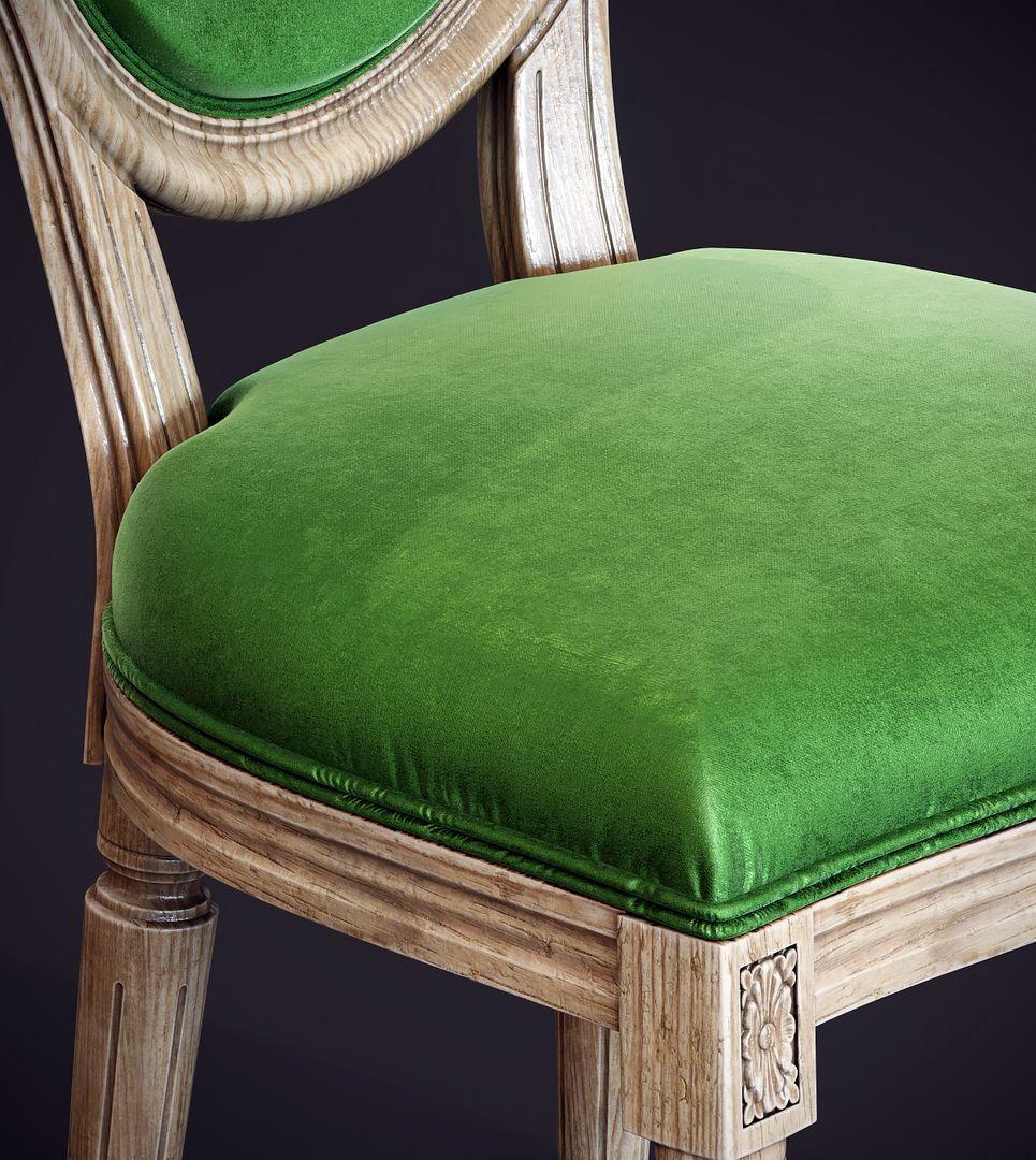 classic chair 1 5 jpg