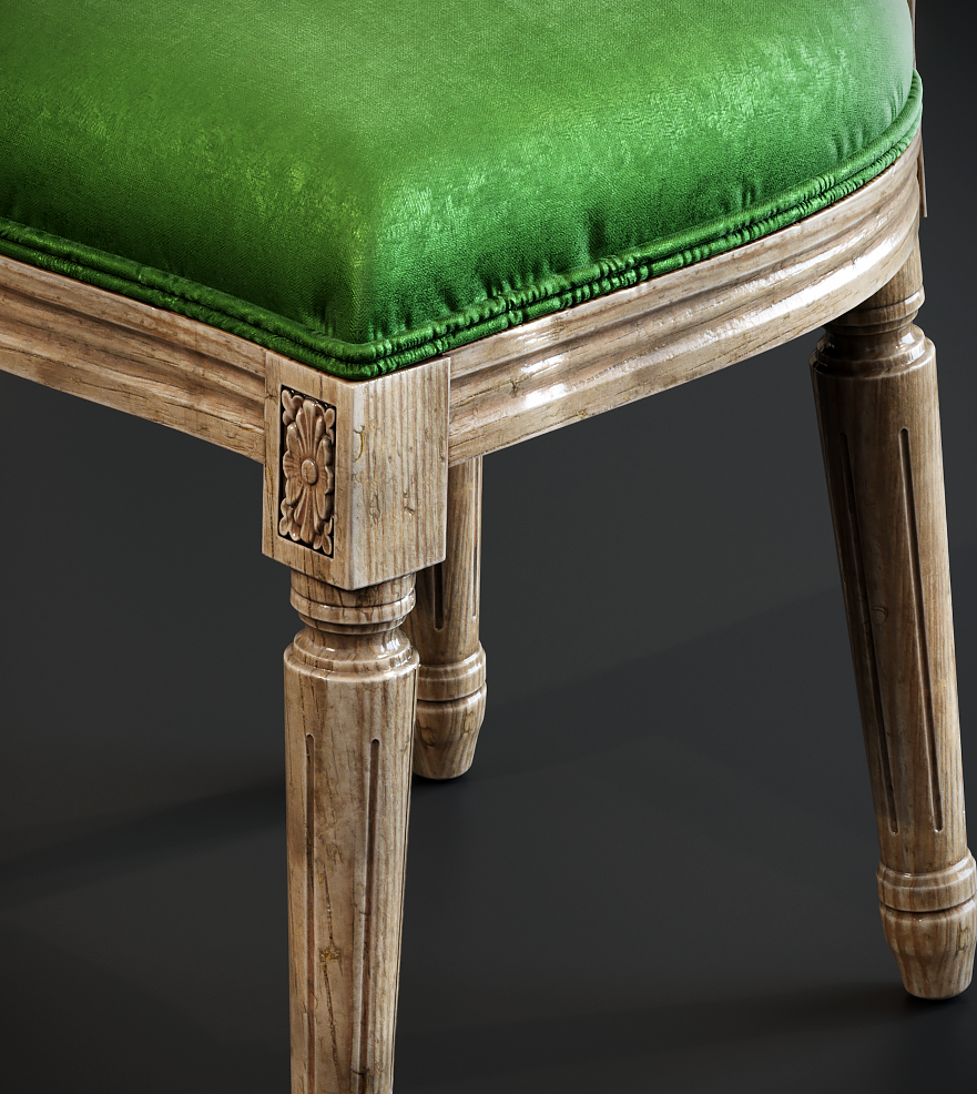 classic chair 2 1 png