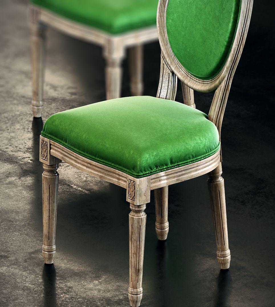 classic chair 3 3 jpg