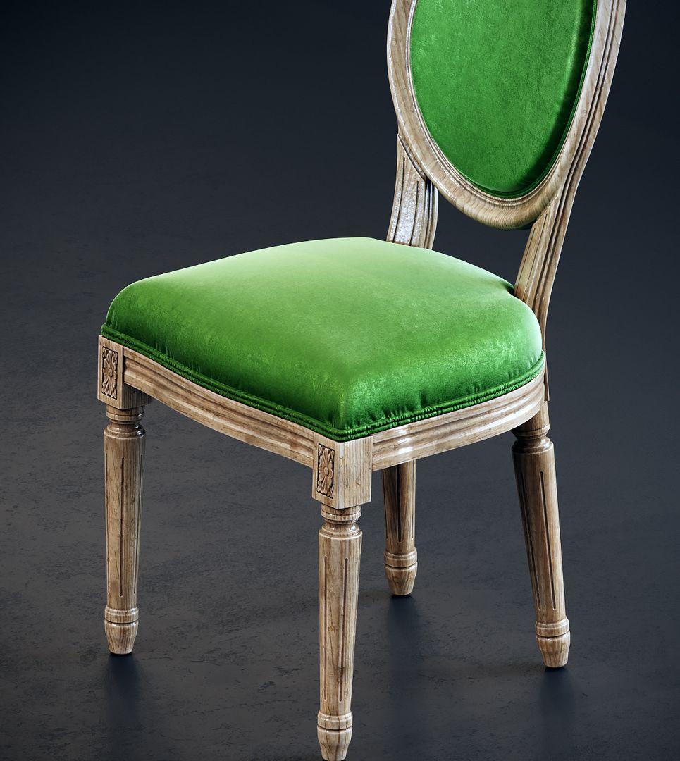 classic chair 4 4 jpg