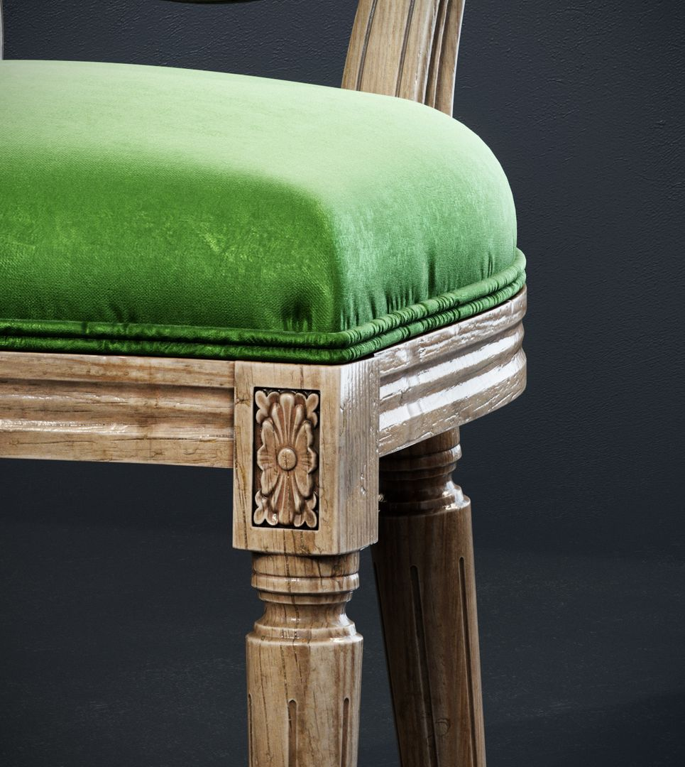 classic chair 5 1 jpg