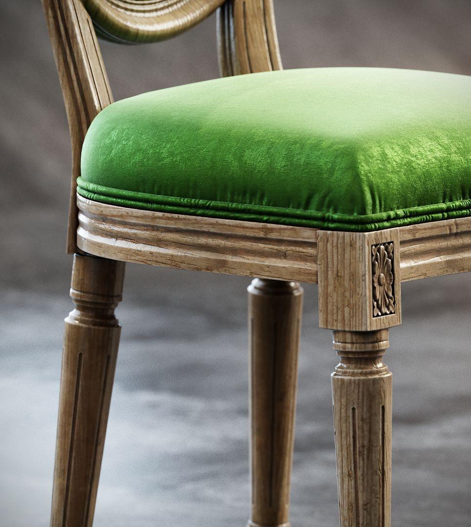 classic chair 6 3 jpg
