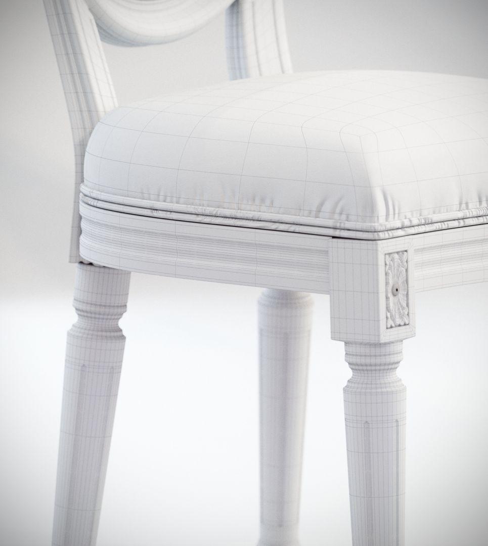 classic chair 7 jpg
