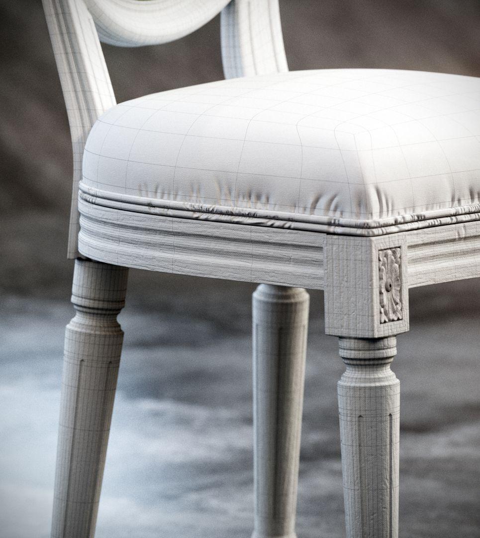 classic chair 8 jpg