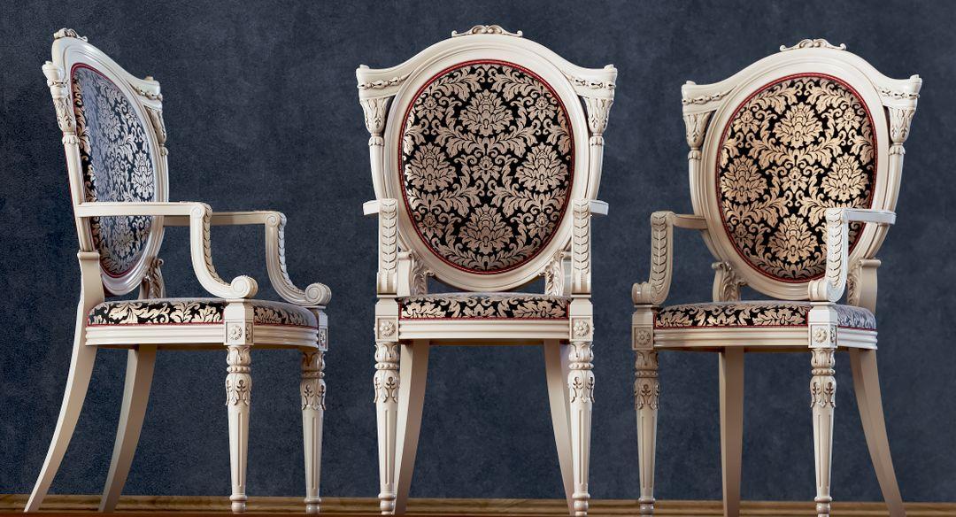 baroque chair N 10 2 jpg