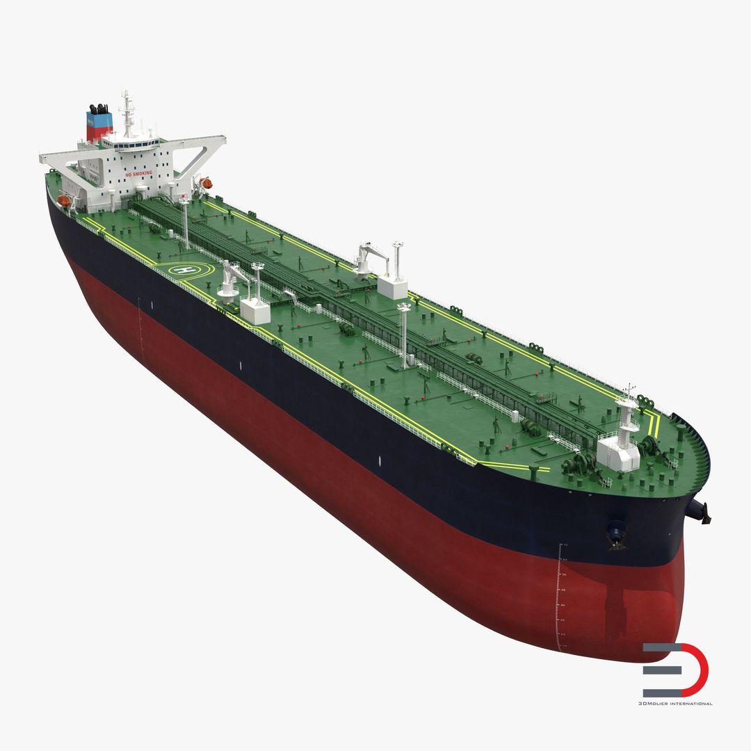 Vessel, Watercraft, Ship Modeling Oil Tanker Generic jpg