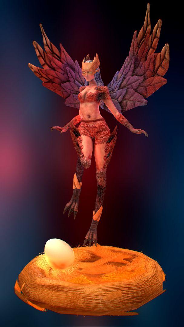 Harpy dimas alcalde perello aa4 characteringame dimasalcalde render 001 jpg
