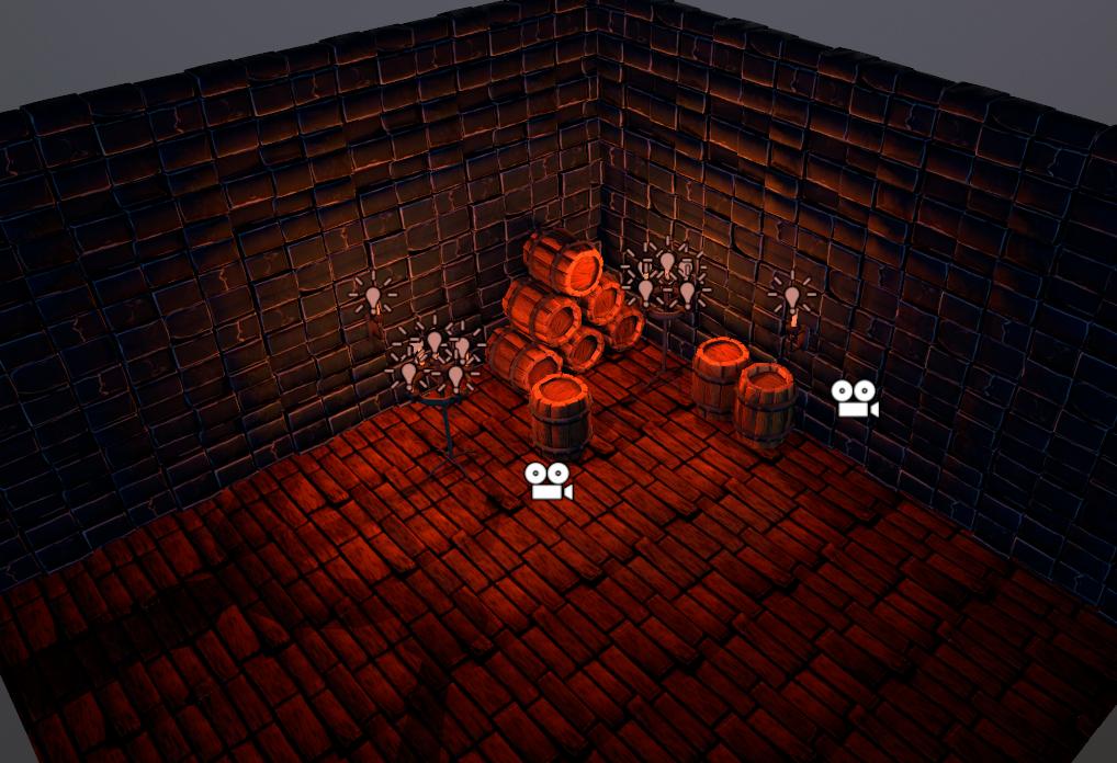 Cellar 04 1 png